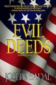 EvilDeeds
