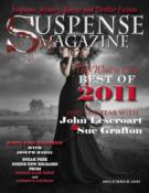 SuspenseMagazine