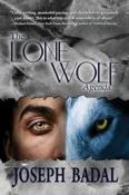 TheLoneWolf