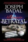 UltimateBetrayal